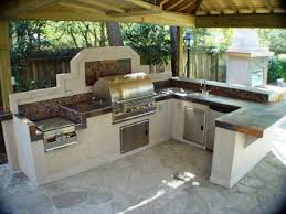 outdoor bbq kitchen ideas outdoor bbq kitchen ideas presented to your residence outdoor bbq