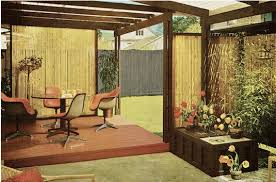 70s home design that 70s home