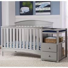 Delta Bennington Changing Table Delta Crib With Changing Table Combo Rs Floral Design