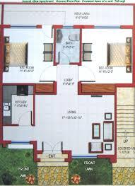 Scintillating Bahria Town House Plans Contemporary Plan 3D house