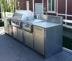 modular outdoor kitchen islands modular outdoor kitchen medium size of kitchen cabinets plans in