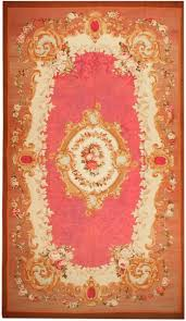 Beautiful Rugs by The 207 Best Images About Beautiful Rugs On Pinterest
