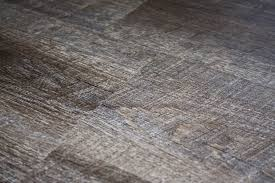 kryptonite wpc farmwood driftwood luxury vinyl plank flooring 2mm x 6 ut039 sample