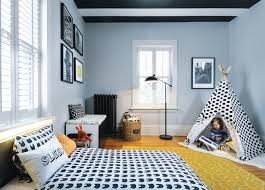Office Color by Pattern And Color Transform An Office Into A Toddler U0027s Room