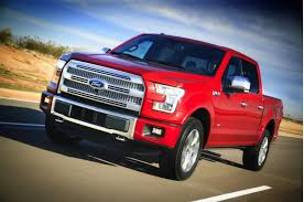 ford f150 fuel mileage truck gas mileage 2015 and beyond 30 mpg highway is