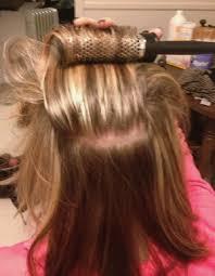 hi low lites hair christy f christyfarabaugh hair color highlights and