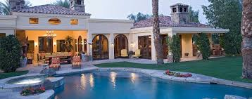 Luxury Homes For Sale In Encino Ca by California Luxury Properties Luxury Residential Homes And Condos