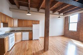 search apartments chicago apartment place