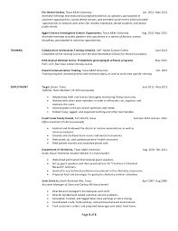 Dental Office Manager Resume Sample by Dentist Resumes Corpedo Com