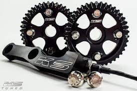ks tuned h22 trigger kit by ks tuned kstuned