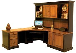 Home Office Furniture Nyc Shoecom - Home office furniture nyc