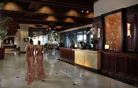Sofitel Buffet Price by Sofitel Philippine Plaza Manila 2017 Room Prices From 127 Deals