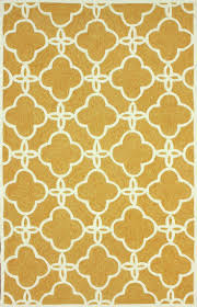 Yellow Indoor Outdoor Rug 206 Best Truly Trellis Images On Pinterest Rugs Usa