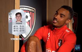 Sho Emeron junior stanislas gives assessment of emerson hyndman
