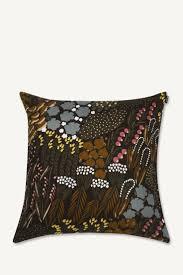 marimekko pieni letto pillow cover 20 x 20 u2013 pirkko