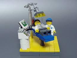 Dentist Chair For Sale 143 Best Orto Images On Pinterest Dental Art Dental Humor And