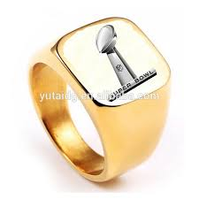 Personalized Engraved Rings Custom Engraved Championship Rings Custom Engraved Championship
