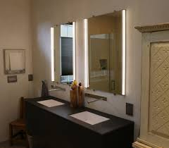 vanity mirror with led lights diy vanity mirror with led lights ideas homestylediary com