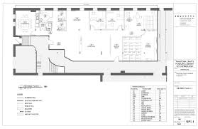 Bca Floor Plan Floor Plan For C2 Home C2 Centre For Craft