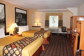 Comfort Suites Beaumont The 10 Closest Hotels To Ford Park Pavillion Beaumont Tripadvisor