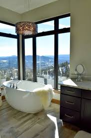 86 best bathroom oasis images on pinterest countertops oasis