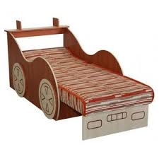 interior design kids fold out ideas for children sofa bed with