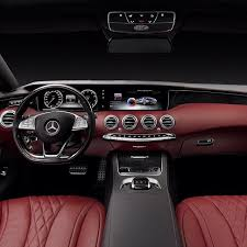 2014 S550 Interior Best 25 Mercedes Benz S550 Ideas On Pinterest Mercedes Benz
