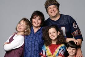 the social cast roseanne revival in the works with original cast on board