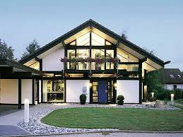 Glass House Floor Plan Inspirational Steel House Plans Awesome House Plan Ideas House