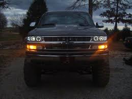 2001 chevy silverado fog lights atm7816 s profile in lafayette al cardomain com