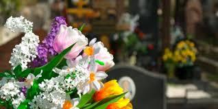 port florist 3 tips for choosing the appropriate funeral flowers laurel grove