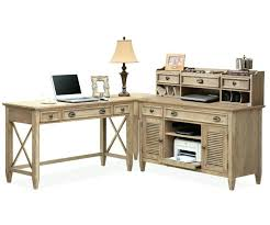 small corner desks for sale desk with hutch for sale corner desk and hutch small corner desk