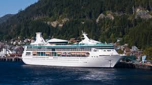 l s travel cruises