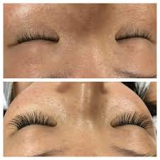 secret eyelash 12 photos u0026 47 reviews eyelash service 39 23