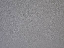 Asbestos Popcorn Ceiling by Glitter Popcorn Ceiling Be Gone Littlehousesbigdogs