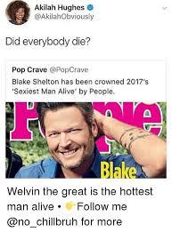 Blake Shelton Meme - 25 best memes about blake shelton blake shelton memes