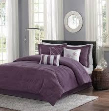 bedroom target kids bedding sets target bed quilt covers target