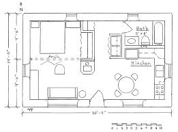 cabin floor plan inspirational 60 beautiful 16 24 floor plan gallery free small house plans internetunblock us internetunblock us