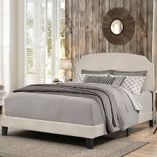 Hillsdale Bedroom Furniture by 441 Best Better In The Bedroom From Home And Patio Decor Center