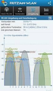 http fritz box benutzeroberfl che avm fritz box 3390 archivio hardware upgrade forum