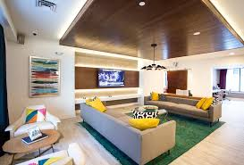 Home Design Concepts Fayetteville Nc by 100 Best Apartments In Raleigh Nc With Pictures