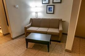 Comfort Inn And Suites Houston Comfort Suites Hobby Airport Houston Tx Hotel