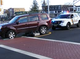 honda cbd honda pilot becomes first known casualty of garber square