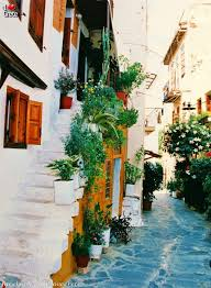 Vermont is it safe to travel to greece images 46 best around crete images crete greece crete and jpg