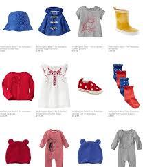 paddington clothes the paddington clothing range for kids