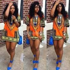 traditional african print dashiki bodycon dress bodycon dress