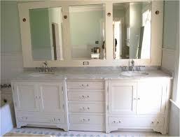 best of corner cabinet for bathroom elegant bathroom ideas best of corner cabinet for bathroom elegant