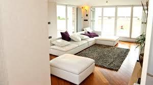 une chambre a louer appartement pas cher 4 avec chambre louer location meubl et