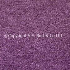 Purple Carpets 13 Best Purple Images On Pinterest Carpets Purple Carpet And Home