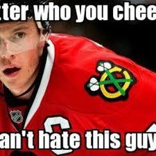 Blackhawks Meme - blackhawks memes chihawksmemes twitter